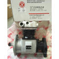 Truck Engine Air Compressor 6CT C3970805
