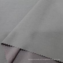 Paño de alpinismo de tela de spandex de nylon