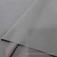Tissu d'alpinisme en tissu élastique en nylon