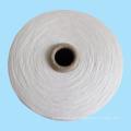 Preço barato de fio de bambu de bambu 100% de bambu para tapetes de bebê de tricô