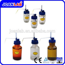 JOAN laboratory bottle top dispenser manufacture