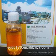 Livraison directe en usine clethodim 95% TC 24% CE 12% CE N ° CAS: 99129-21-2
