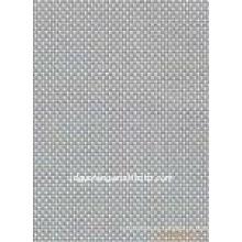 telas tejidas de algodón gris