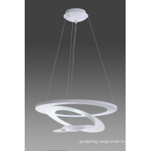 Simple LED Modern Pendant Lighting (MB-3007)