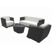 Sofa sectionnel tissu porte prix
