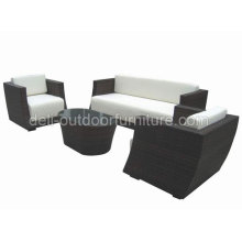 Fabric Sectional Sofa Sets Price Designs