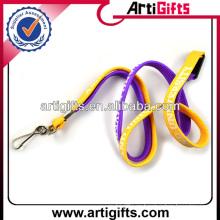 Cordones lindos más nuevos de la moda 2013 para las llaves