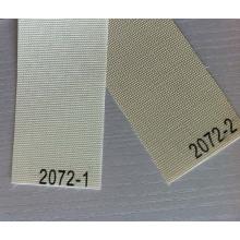 Fenster Blind Fabric
