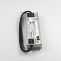 Meanwell HLG-150H-12A 150W 12V IP67 led power supply