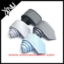 Shengzhou hochwertige Seidenkrawatte Hersteller