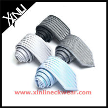 Shengzhou High Quality Silk Tie Manufacturer