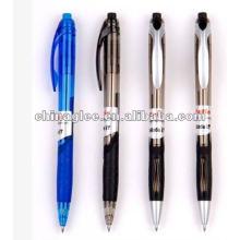 caneta apagável