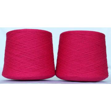 Carpet Fabric/Textile Knitting Crochet Yak Wool/Tibet Sheep Wool Natural White Yarn
