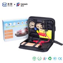 Portable Lithium Car Battery for Emergency Starting K33s