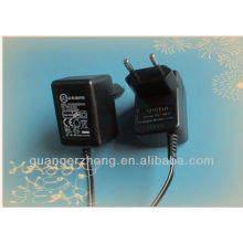 CE TUV GS RoHs DC 4V Power Adapter