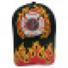 Модная бейсбольная кепка с вышивкой Bb97