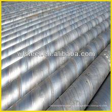 Astm a53 gr.b 300 мм диаметр стальной трубы