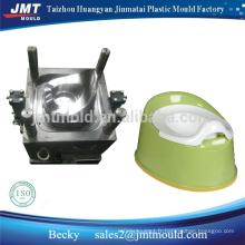 2015 Conception à la mode bébé pot chaise moulage prix attractif moule JMT usine