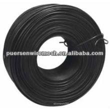 Verstärkung Tie Wire