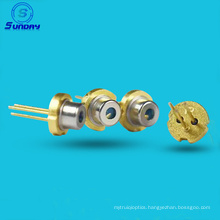 808nm 300mw laser diode for hair removal instrument