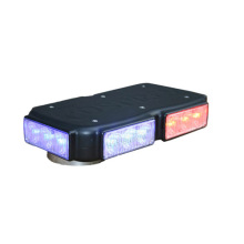 LED Mini Lightbar O3
