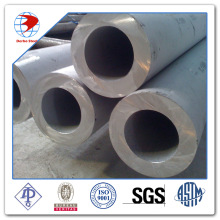 A335 P22 Alloy Seamless Boiler Pipe Supplier