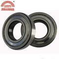 Long Service Life Deep Groove Ball Bearing Short Delivery (6209)