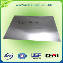 Aluminum Based Copper Clad Laminate Board (AL CCL)
