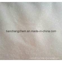 Nuevo Producto Fertilizante Químico Fosfato Mono Amonio