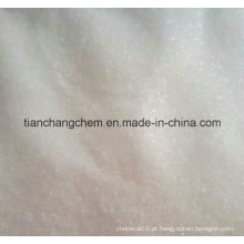 Novo Produto Fertilizante Químico Mono Fosfato de Amônio