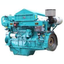 magine diesel engine