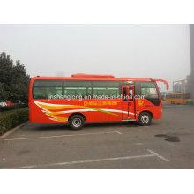 Bom desempenho Euro 2 30 assentos de ônibus com preço competitivo