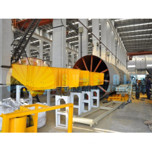 Nice Price Vibrating Feeder for Crushing Machine