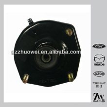 Japanese Car Strut mount for Mazda 323 OEM B25D-28-380