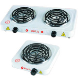 Electric Hotplates / Electric Stoves
