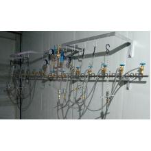 Cbmtech Manual Manifold Systems