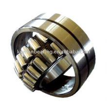 22220CAW33C3 CA Rolamento de rolos esférico da gaiola do latão