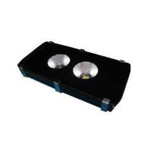 Luz de inundação do diodo emissor de luz de RoHS do CE / lâmpada para o gás Staion / túnel 100W120W, 150W