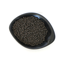 Methanal Remove Home Active Carbon Adsorption Air Nano Mineral Crystal Activated Carbon