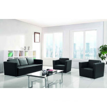 Luxurious Office Furniture Office Chair Office Sofa (DX526)