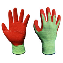 Colorful Glove with Latex Coated (LPS3031)