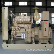 Super Power Cummins Generator Set 1625kVA