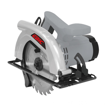 1200W 185mm 65mm 45mm Electric Saw