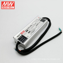 Original MEANWELL HLG-80H-48B 80w 48v Dali Led Display Driver