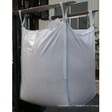 Ciment & Sand PP Big Bag De Chine