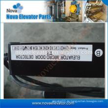 Aufzug Gute Lichtvorhang aus China
