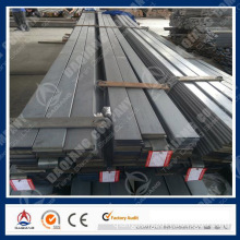 Leaf Springs Raw Material Steel Flat Bar