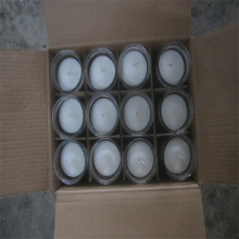 Memorial grave candles wholesale