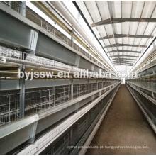 Equipamento de aves de capoeira para ovos de frango para venda em Filipinas