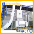 Soy bean Oilseed Crusher Machinery